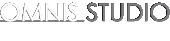 Omnis Studio Logo